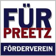 Förderverein Preetz
